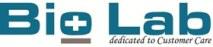 biolab_logo_1