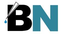 bn_korea_logo_200