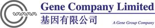 gene-logo