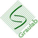 graulab_logo_2012_2