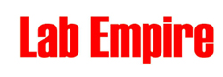 lab_empire_logo_august_2013_0