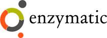 logo_enzymatic