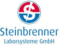 logo_steinbrenner-laborsysteme_0