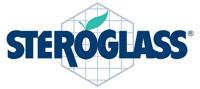 logo_steroglass_rgb_0