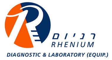 rheniumlogo
