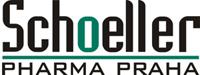 schoeller_logo_1