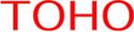 Microsoft Word - TOHO logo - コピー[1].doc
