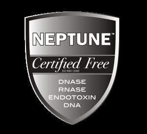 Neptune Quality Logo-01