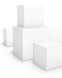 whitebox_neptune