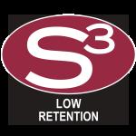 S3 Logo Final-01