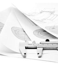 engineering_design_neptune